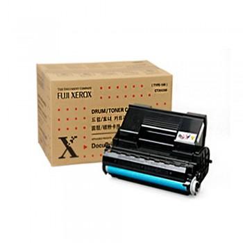 Xerox DP240 Maintenance Kit 100K (Item No: XER DP240A MK)