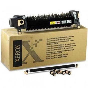 Xerox DP340 Maintenance Kit 200K (Item No: XER DP340A MKIT)