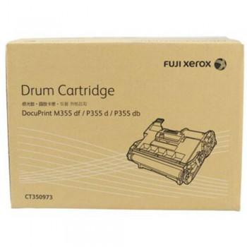 Xerox P355db/d/M355df - Drum Cartridge (100K) - CT350973 (Item No: XER M355 DRUM)