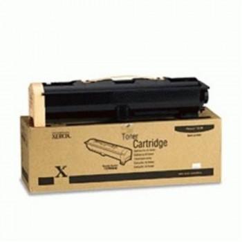 Xerox P5550 Toner Cartridge 35K (Item No: XER P5550 TONER)