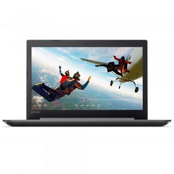 """Lenovo Ideapad 330-15ICH 81FK0057MJ 15.6"""" FHD Laptop - i5-8300H, 4GB DDR4, 1TB, NVD GTX1050 4GB, W10, Grey"""