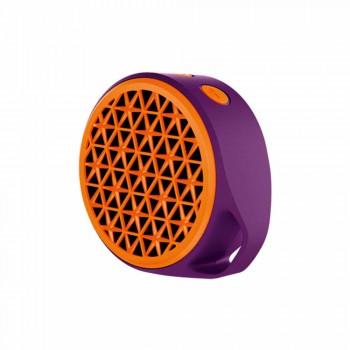 Logitech Speaker X50 - Orange