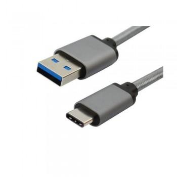 USB Type-C to USB 3.0 (M) - 20cm