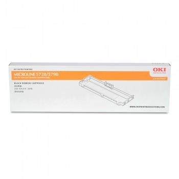 OKI ML5720 ML5790 Ribbon 44173407 (Item No: OKI C5720)