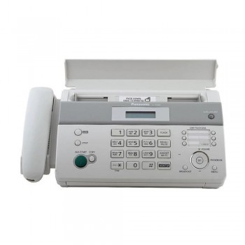 Panasonic KX-FT982ML Thermal Fax