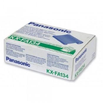 Panasonic KX-FA134 Fax Film