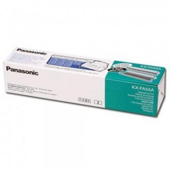 Panasonic KX-FA55A Fax Film