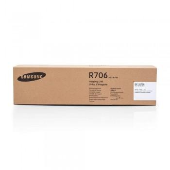 Samsung MLT-R706 Imaging Unit - 450k