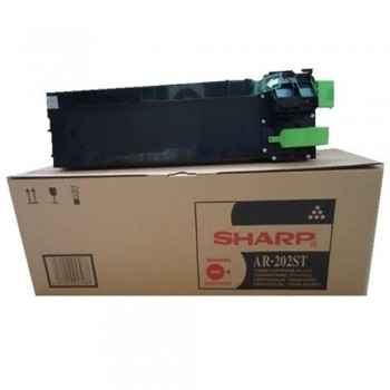 Sharp AR-202ST Toner Cartridge