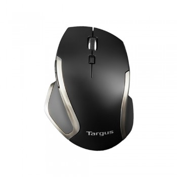 TARGUS W574 Wireless 6-Keys BlueTrace Mouse BLUE
