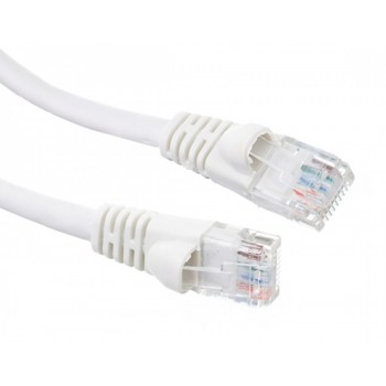 CAT6 RJ45 NETWORK CABLE 2M (USO5201)
