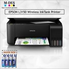 Printer Epson L3150