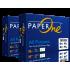 Paper One A4 PAPER 80g White Premium Paper (500'S)