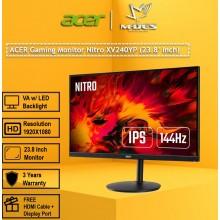 """Acer Nitro XV240YP 23.8"""" Gaming Monitor"""