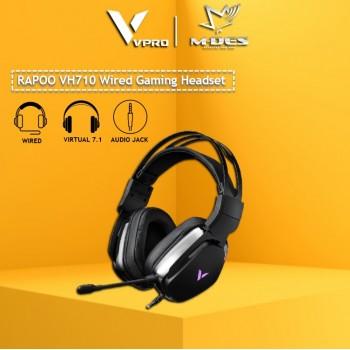 Rapoo VH710 Gaming Headset