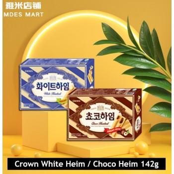 Crown Choco Heim 142g