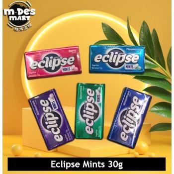 Eclipse Mints  Intense Mint