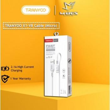 TRANYOO Cable X1 (Micro)