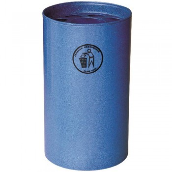 Umbrella Bin (Item No: G01-388)
