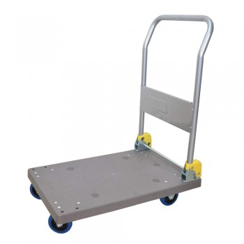 PE Platform Trolley (L) PEPT-1005/300 (Item No: G01-225)