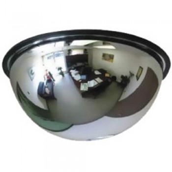 Dome Convex Mirror 460mm