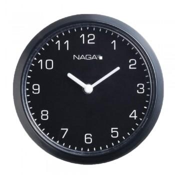 NAGA Super Strong magnetic Clock -23908 (item no:G14-23)