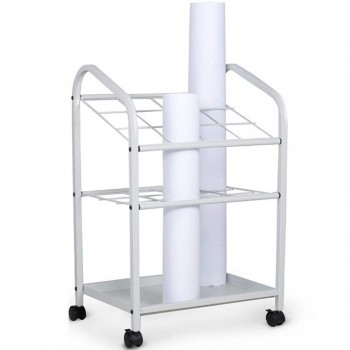 WP-RU18 Roll Upright Storage (Item No: G05-321)