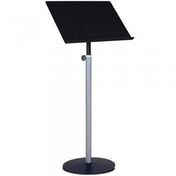 WP-DD88 DIDI Display Stand (Item No: G05-319)