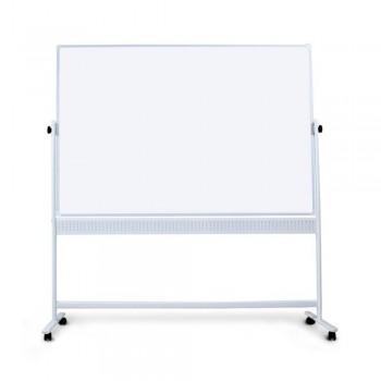 WP-D54C VOVO CoatedSteel Board 150 x 120CM - White (Item No: G05-96)