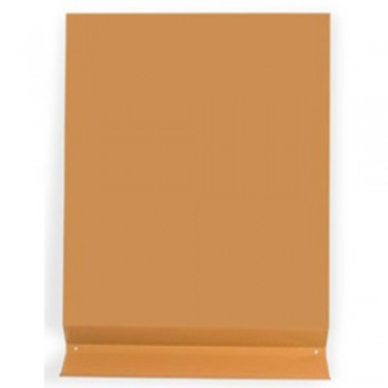 WP-OR43O Orchid Board 120 x 90 x 10CM - Orange Org Surface (Item No : G05-209)
