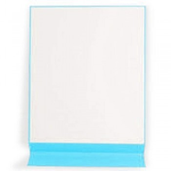 WP-OR63LB OrchidBoard 180 x 90 x 10CM - L.Blue Wht Surface (Item No: G05-228)