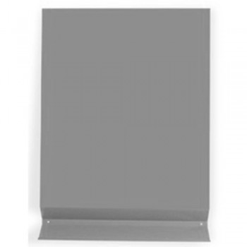 WP-OR63LG OrchidBoard 180 x 90 x 10CM - L.Grey L.G Surface (Item No: G05-221)