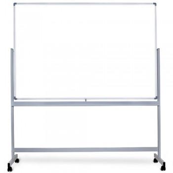 WP-R64M ZIVO MELAMINE Board 180 x 120CM - White (Item No:G05-130)