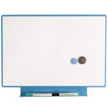 WP-RO21LB ROSE Board-L.Blue Wht Surface (Item No : G05-258)