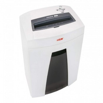 HSM Securio C18 C Shredder