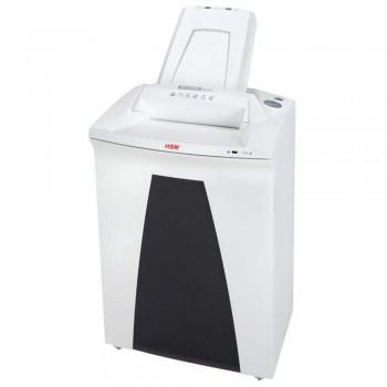 Securio Document Shredder; Model: AF500C (Item No: G10-53)
