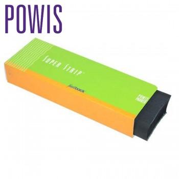 Powis FB20 Super-Strips A5 Medium Black N501 For Fastback Binding Machines