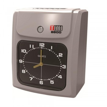 Timi 8800A Time Recorder