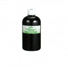 Artline ESK20 Permanent Marker Refill Ink 500ML - Blue