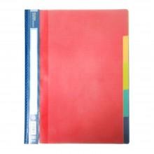 CBE 819A Index Management File (Item No: B10-119) A1R3B166
