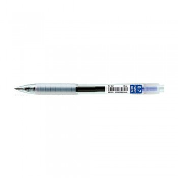 Faber Castell Air Gel Pen 0.7mm Blue (640251)