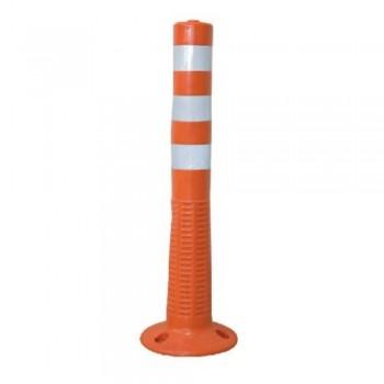PE Elastic Pole (Item No:F14-14)