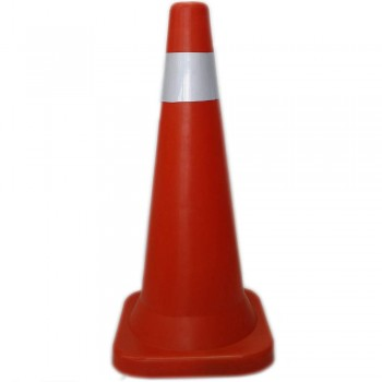 Traffic Cone BP 30 (Item No:F14-16)