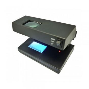 Money Detector (AD-2138)