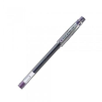 Pilot GTec-BLGC4 UltraFine Pen 0.4mm - Black