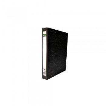 """Super 8995 (2"""") Hard Cover Arch File"""