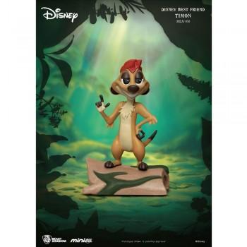 Disney: Mini Egg Attack - Best Friend Timon (CB)