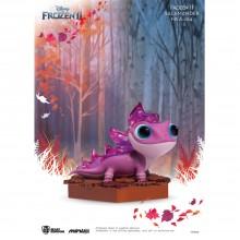 Disney Frozen II: Mini Egg Attack - Bruni (Fire Ver.)