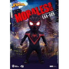 Marvel Comic : Egg Attack Action - Miles Morales (EAA-089)
