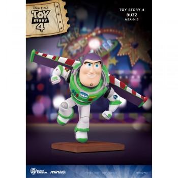 MEA-012 Toy Story 4 Buzz Lightyear (CB)